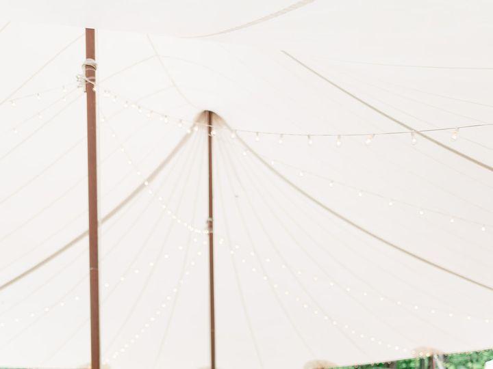 Tmx Lindsay Scott Wedding Adk 8198 51 587156 157470927114213 West Chazy, Vermont wedding rental