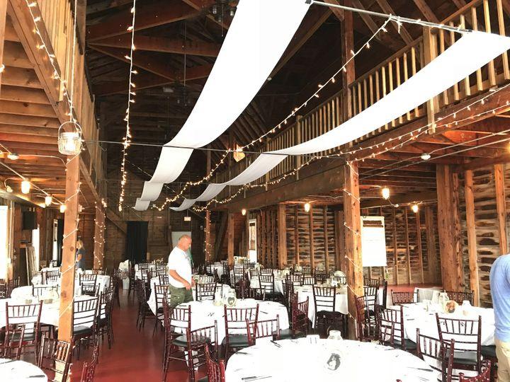 Tmx Photo Aug 03 4 47 33 Pm 51 587156 157470927636848 West Chazy, Vermont wedding rental