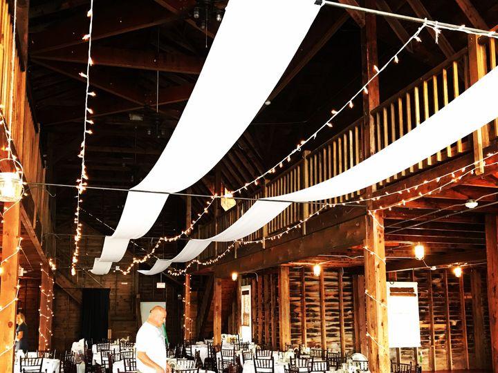 Tmx Photo Aug 03 4 47 34 Pm 51 587156 West Chazy, Vermont wedding rental
