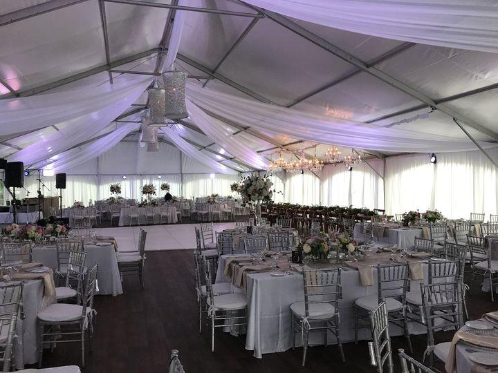 Tmx Photo Aug 12 3 21 05 Pm 51 587156 West Chazy, Vermont wedding rental