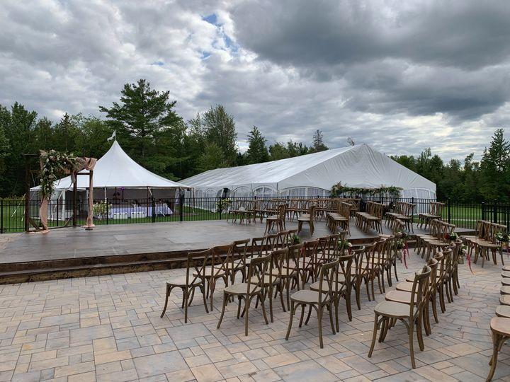 Tmx Photo Aug 23 4 24 41 Pm 51 587156 157470927632824 West Chazy, Vermont wedding rental