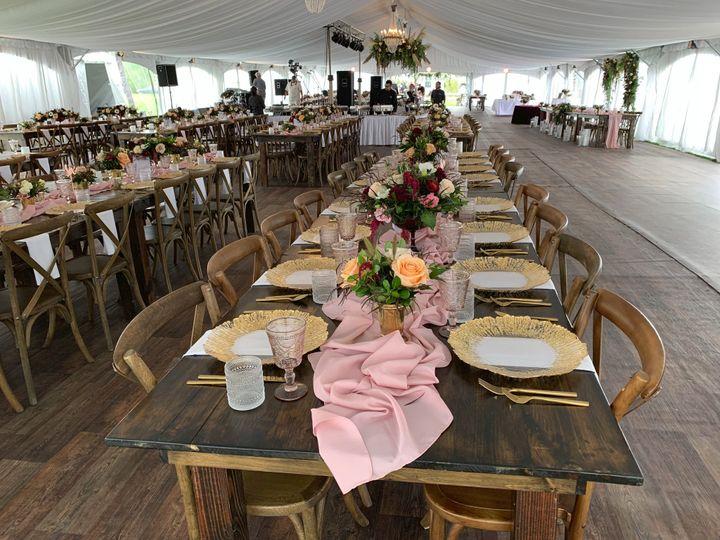 Tmx Photo Aug 23 4 27 20 Pm 51 587156 157470927529087 West Chazy, Vermont wedding rental