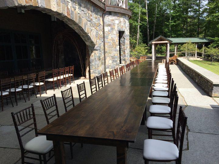 Tmx Photo Jul 29 10 44 56 Am 1 51 587156 West Chazy, Vermont wedding rental