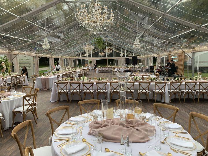 Tmx Photo Sep 07 4 54 19 Pm 51 587156 157470928094312 West Chazy, Vermont wedding rental