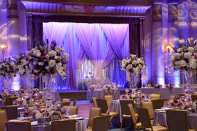 Affairs to Remember Caterers