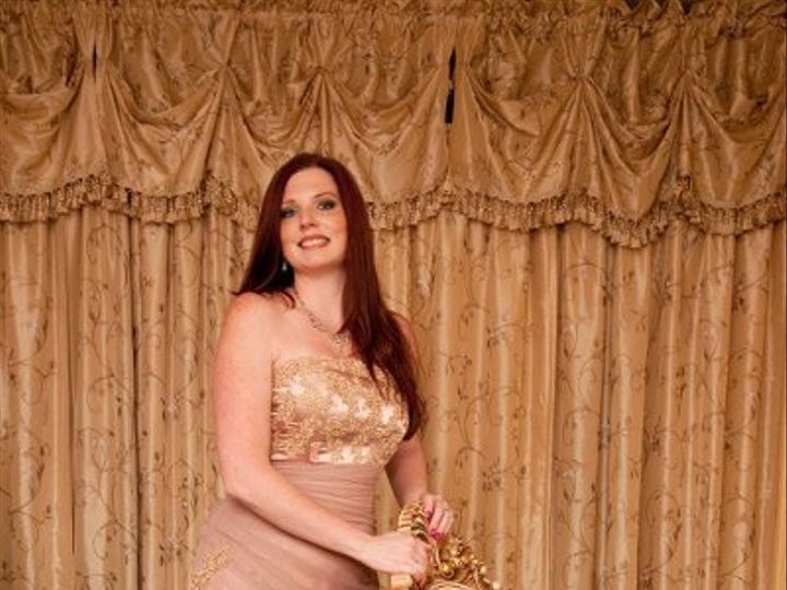Tmx 1297972853355 133 Orlando, FL wedding dress