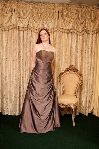 Tmx 1297972863136 GetAttachment.3aspx Orlando, FL wedding dress