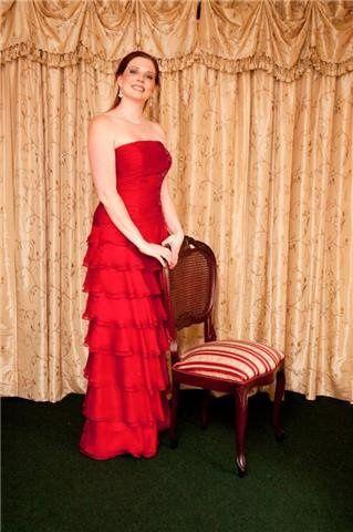 Tmx 1297972883886 GetAttachment.7aspx Orlando, FL wedding dress