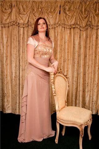 Tmx 1297972913464 GetAttachment.14aspx Orlando, FL wedding dress
