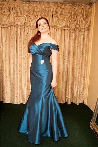 Tmx 1297972921574 GetAttachment.17aspx Orlando, FL wedding dress