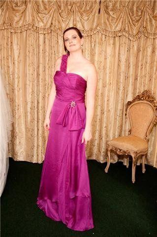 Tmx 1297972928089 GetAttachment.20aspx Orlando, FL wedding dress