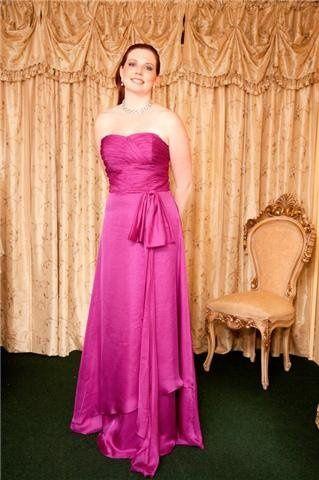 Tmx 1297972942433 GetAttachment.118aspx Orlando, FL wedding dress