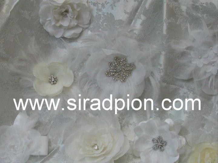 Tmx 1298672163159 Color29001 Orlando, FL wedding dress