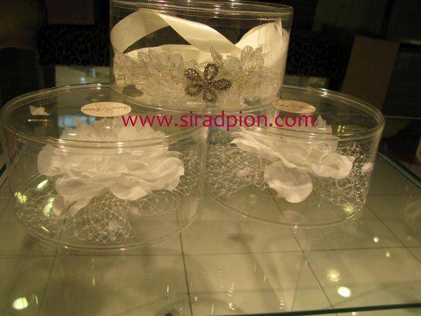 Tmx 1305582412843 1353991648959638215166369785514777777052615o Orlando, FL wedding dress