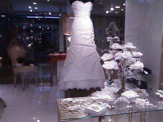 Tmx 1307126591705 255795191142219961516636978551874728729547n Orlando, FL wedding dress