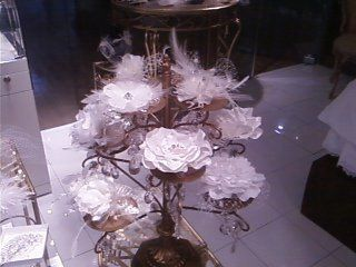 Tmx 1307126598298 2468291911297636501166369785518745425453417n Orlando, FL wedding dress
