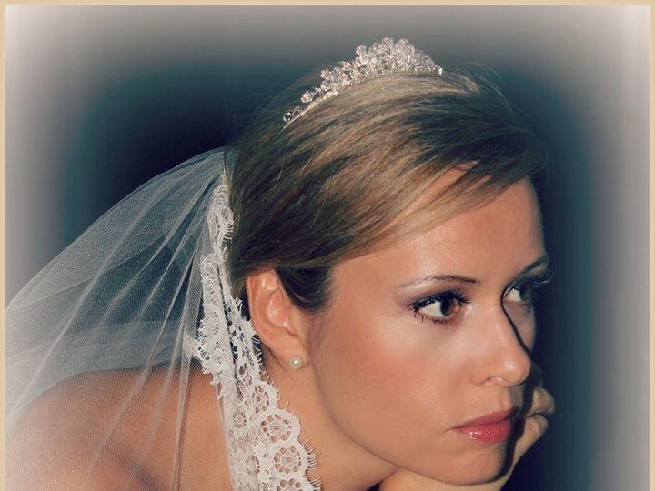 Tmx 1355775452047 IMG3039FB Orlando, FL wedding dress
