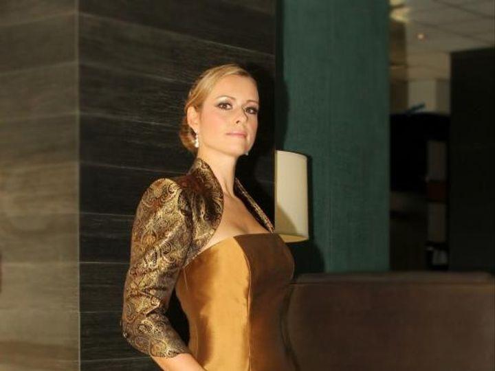 Tmx 1383689676986 2533181744499660466481895435755 Orlando, FL wedding dress