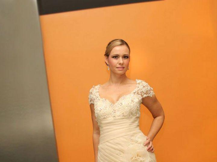 Tmx 1384469696381 Sira Dpion Special Occasion Orlando, FL wedding dress