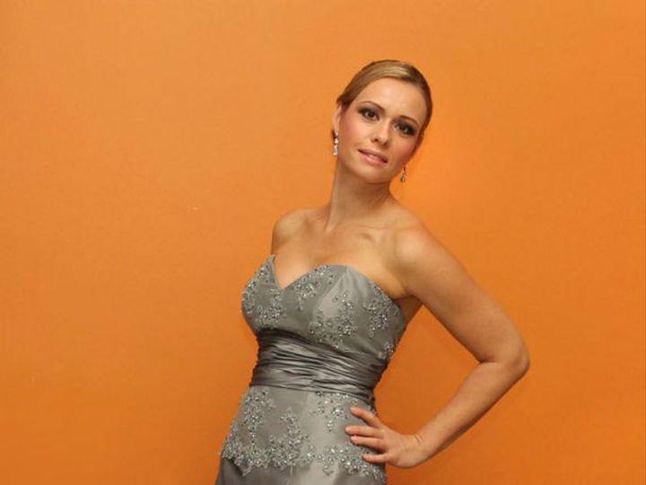 Tmx 1384469752410 Sira Dpion Special Occasion2 Orlando, FL wedding dress