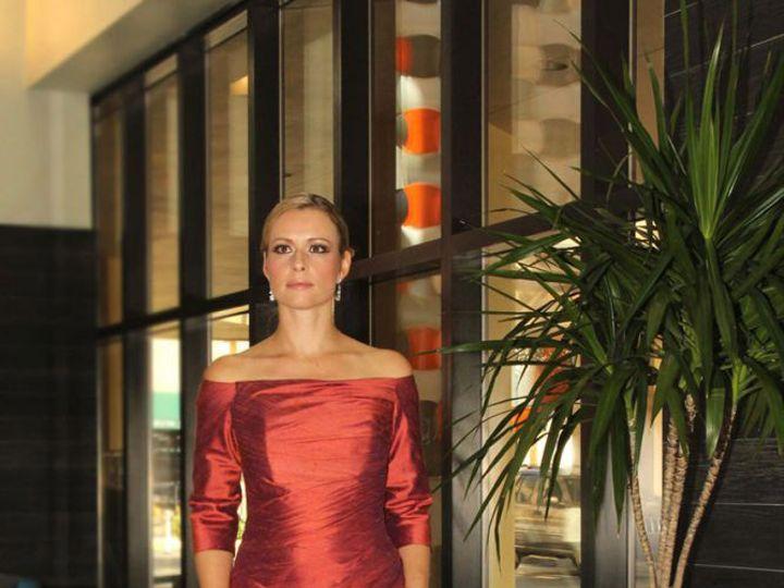Tmx 1384469779005 Sira Dpion Special Occasion2 Orlando, FL wedding dress
