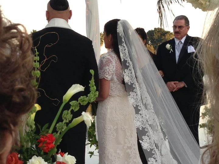 Tmx 1401222074572 40122410151148626272546311022195 Orlando, FL wedding dress