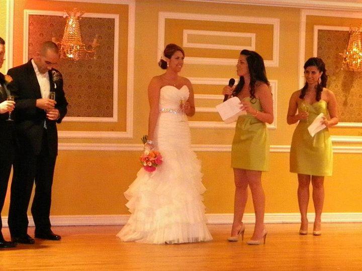 Tmx 1401222085205 42830235021656716471717092670 Orlando, FL wedding dress