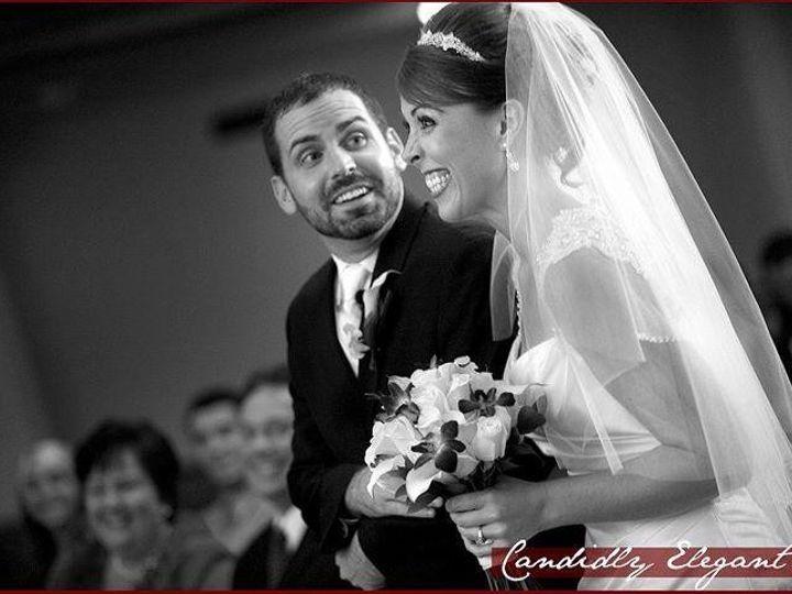 Tmx 1401222092367 3121862266502716406166369785522487491996317386 Orlando, FL wedding dress