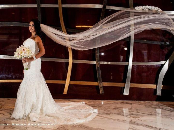 Tmx 1401222097655 456325632553503622201644732696 Orlando, FL wedding dress