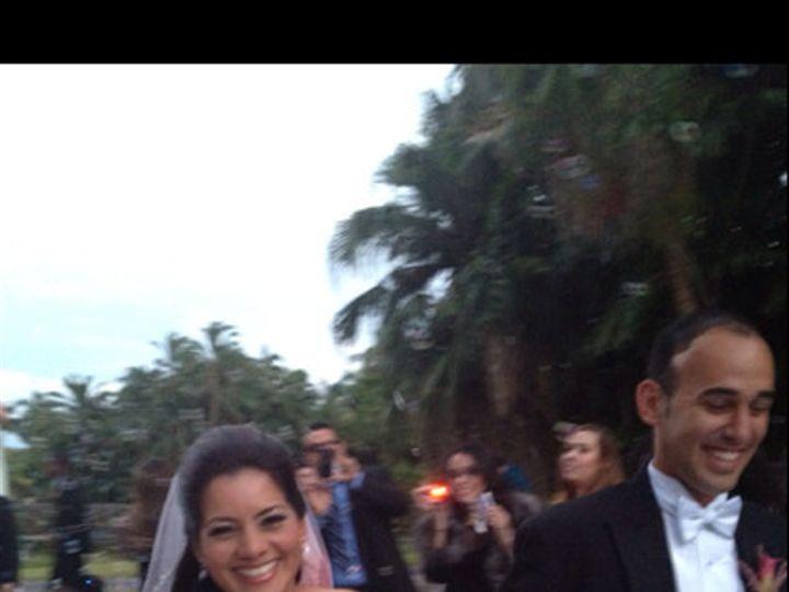 Tmx 1401223275928 4260464298115170952661870605927 Orlando, FL wedding dress
