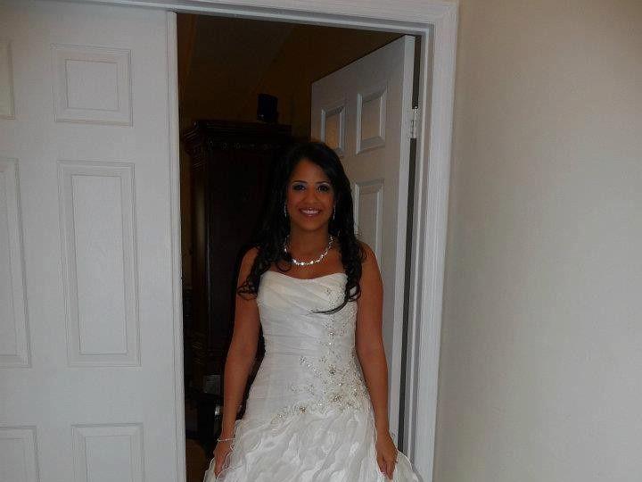 Tmx 1401223296838 539860429816617094756958839427 Orlando, FL wedding dress