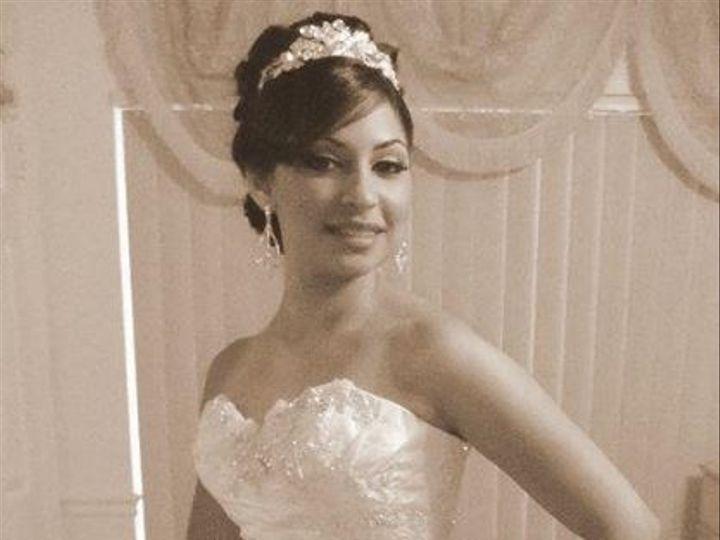 Tmx 1401223311826 11214429034710506280722694533 Orlando, FL wedding dress