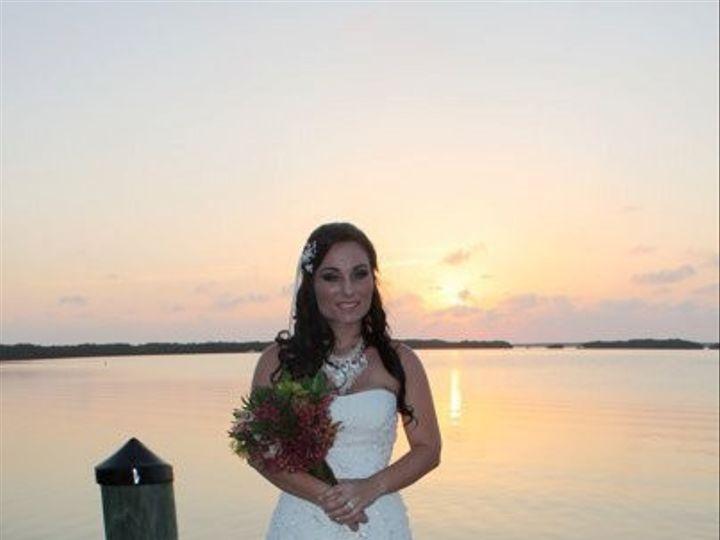 Tmx 1401223319749 252487138177652925322776479 Orlando, FL wedding dress