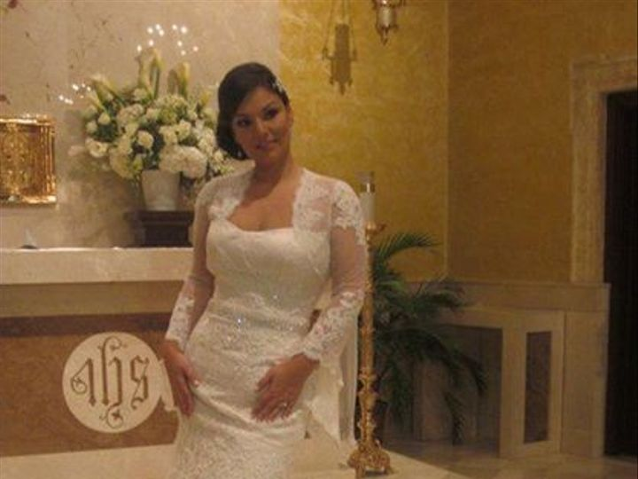 Tmx 1401223328628 4815504297853070978871530129552 Orlando, FL wedding dress