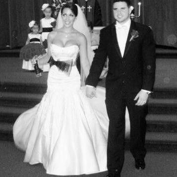 Tmx 1401223337949 1530559102022515139236231649767008 Orlando, FL wedding dress