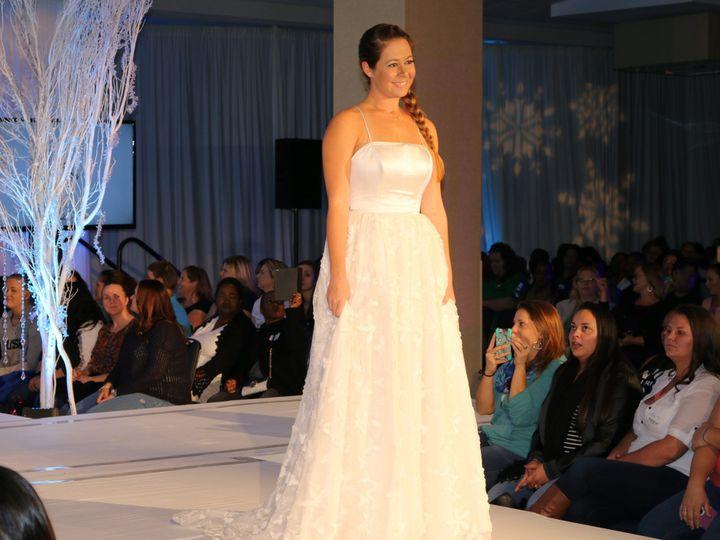 Tmx 1459936586207 Img0307 Orlando, FL wedding dress