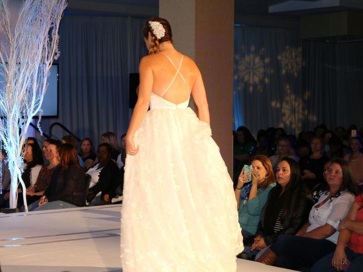 Tmx 1459936636577 Img0309 Orlando, FL wedding dress