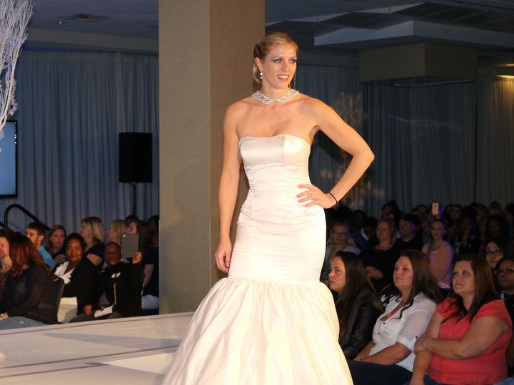 Tmx 1459936699586 Img0319 Orlando, FL wedding dress