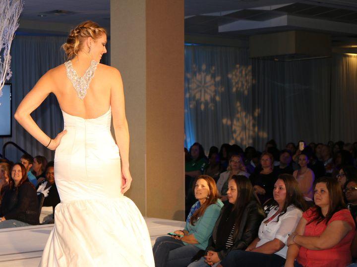 Tmx 1459936720600 Img0320 Orlando, FL wedding dress