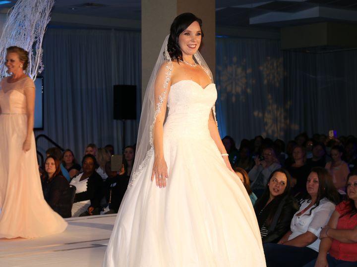 Tmx 1459936786352 Img0334 Orlando, FL wedding dress