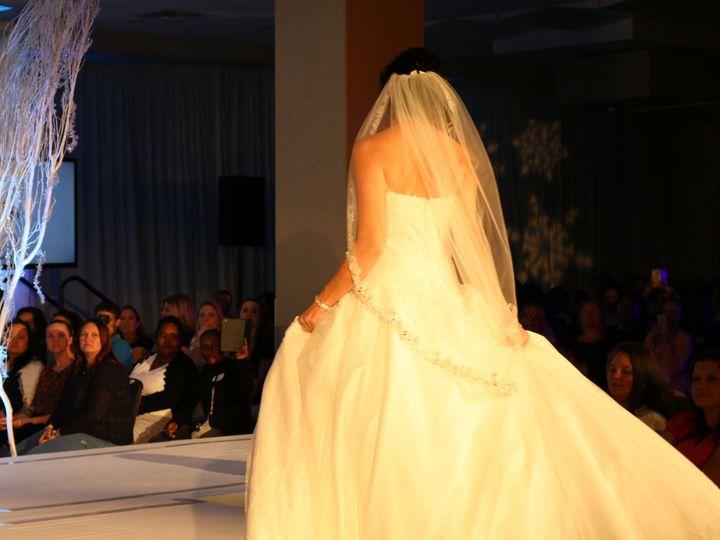 Tmx 1459936798254 Img0336 Orlando, FL wedding dress