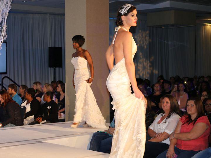 Tmx 1459936894645 Img0351 Orlando, FL wedding dress