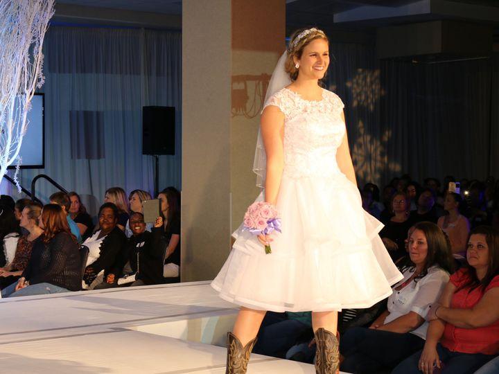 Tmx 1459936935192 Img0310 Orlando, FL wedding dress