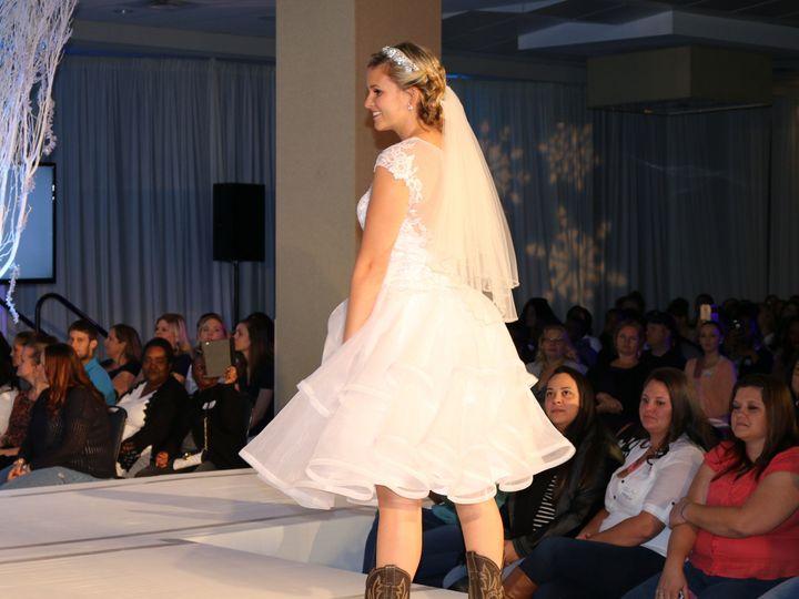 Tmx 1459936976407 Img0311 Orlando, FL wedding dress
