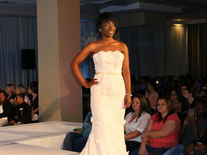 Tmx 1459937017306 Img0350 Orlando, FL wedding dress