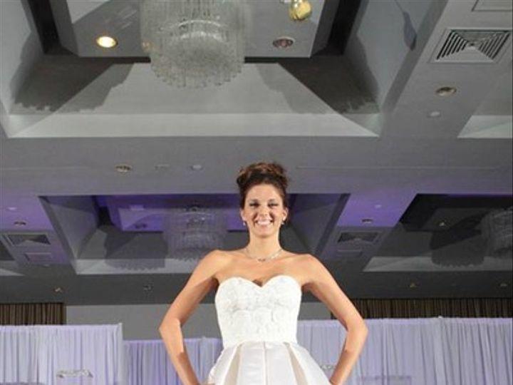 Tmx 1459937048855 600x6001401222637109 56302462897683381441547765011 Orlando, FL wedding dress