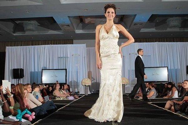 Tmx 1459937053221 600x6001401222641108 93469862897731048103418600797 Orlando, FL wedding dress
