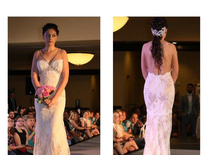 Tmx 1465915927641 Img3380 Orlando, FL wedding dress