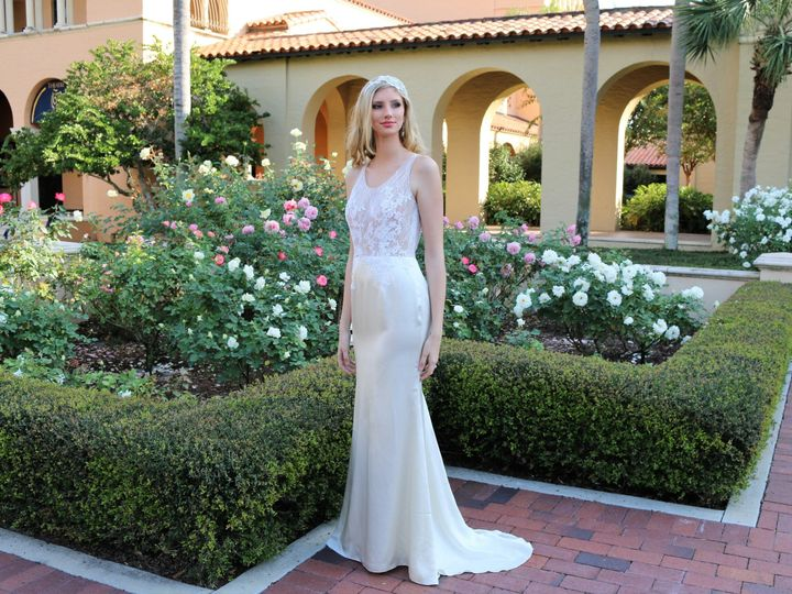 Tmx 1482862085889 Img4509 Orlando, FL wedding dress