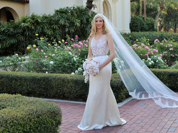 Tmx 1482862111208 Img4579 3 Orlando, FL wedding dress